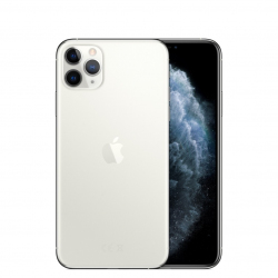 iPhone 11 Pro Max 64Gb Белый