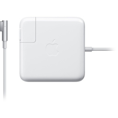 Блок питания Apple MagSafe 85W (MC556CH/A) Pro 15/17 картинка 1